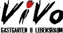 ViVo – Gastgarten & Lebensraum
